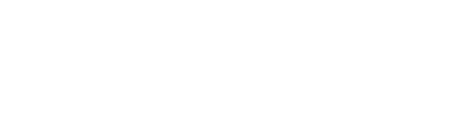 Donny has played in Central Ohio band for well over 40 years.  He was a founding member of MESA and Crosstown Traffic, as well as many other bands.  Both bands have opened for National Acts both locally and out of state.